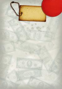 Money Collage 5