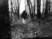 a stroll through death