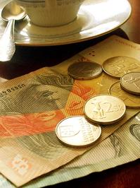 Money SK 1