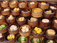 Malaysian Gourmet