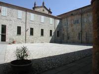 Bobbio_Italy 45