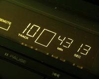 cd-player 2