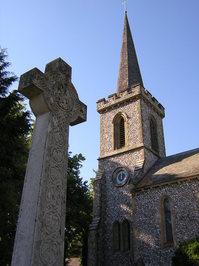 cross_church_steeple