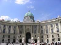 Vienna (Austria) 1