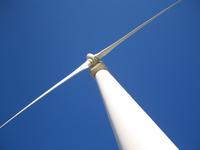 windmills 6