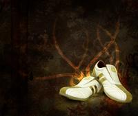 Fashion Footwear 1