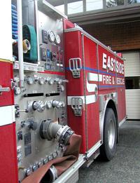 Fire Engine 7