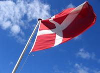 danish_flag