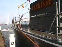 Harbour Serie 001 1