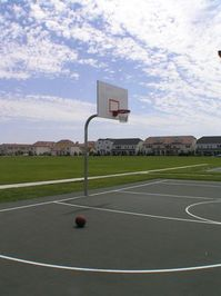basketball! 4