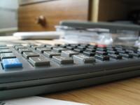 casio fx-6300g calculator