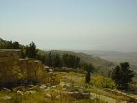 Mount Neba 1