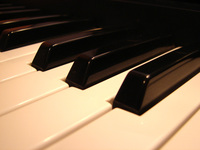 my piano 3