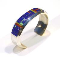 Navajo Bracelet 2