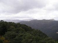 Serra Geres Landscape 10