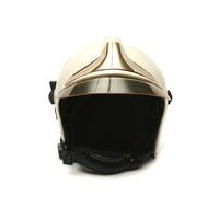 Fire-Brigade Helmet