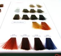 hair pieces 79