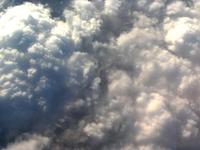 clouds - 7