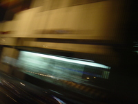 speed 11