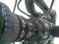 Camera,Video,Video,Camera,Jvc,Sony,Machine,Black,Visor,Cinema,Film,Lens,Camcorder,Cam,Dv,Hdv,Camescope,Bereflex
