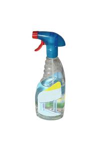 Limpiador 1