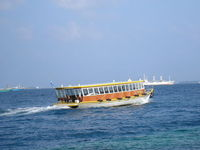 maldives-boat