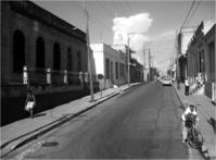 Cuban streetview 2007 3