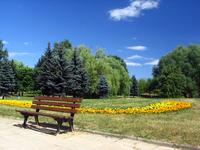 olsztyn_park 1