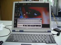 laptop 004