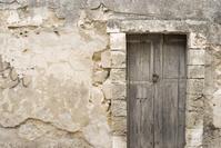 Noto, Sicily 1