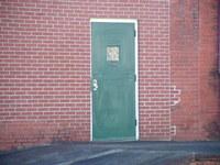 alabama green door 4