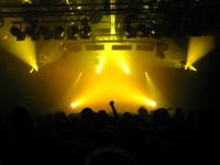 concert_ 3