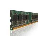 DDR2 stick