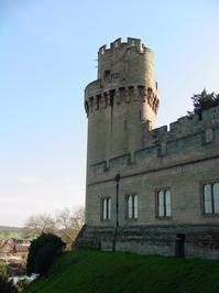 British Castle 2