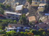 Landslide Series '05 4