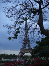 paris scenes 2