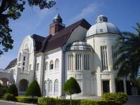 thai palace 2