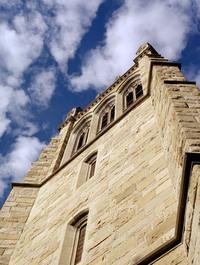 Episcopal Church 2