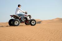dune bGGIE