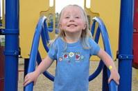 Playground Fun 5