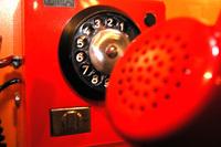 call me! 1