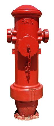 hidrante 2