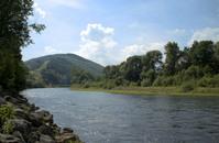 Mountain in Poland 2