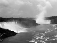 Niagra Falls 5