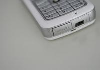 MicroSD mobilephone
