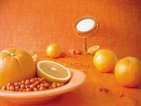 orange (portocaliu)