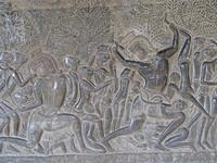Angkor Wat (hell)