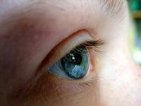 eye 001