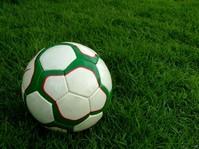 Marca - Fútbol