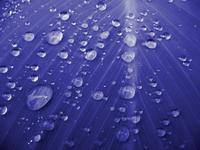 Droplets 5